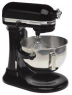 KitchenAid 272470  Professional HD Stand Mixer 110 Volts
