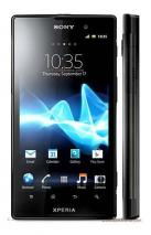 Sony LT28H Xperia ion HSPA Android GSM Unlocked Phone (SIM Free)