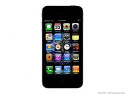 Apple 4-8GB iPhone Quadband 3G HSDPA UNLOCKED GSM Phone (SIM Free)
