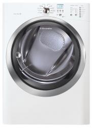Electrolux EIMED55II Electric Dryer with 8.0 cu. ft. Capacity FACTORY REFURBISHED FOR USA