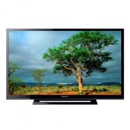 Sony-BRAVIA KLV-40EX430 40 Inch Full HD LED Mulitsystem TV FOR 110-220 VOLTS