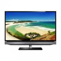 Toshiba 23PB200 23 Inch Full HD LED multisystem Television for 110-240 Volts