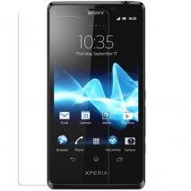 Sony Xperia T-LT30p 3G Android QUADBAND Unlocked Phone (SIM Free)