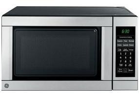 GE JES0736SMSS 0.7 Cu. Ft. Counter Top Stainless Steel Microwave Oven FACTORY REFURBISHED ONLY FOR USA