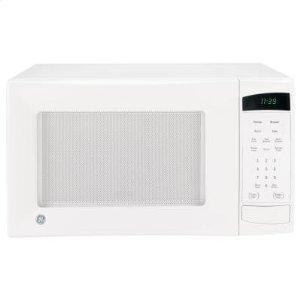 GE JES1139WL 1.1 cu. ft. Countertop Microwave Oven FACTORY REFURBISHED ONLY FOR USA