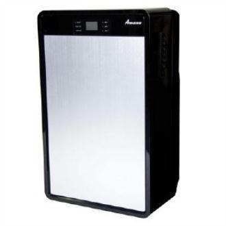Amana apn14ker 14 000 btu portable air conditioner factory for 110 volt window ac units