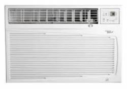 Haier CWH24A Commercial Cool 23,800 BTU RAC Electronic Control Window AC Air Conditioner FACTORY REFURBISHED FOR USA
