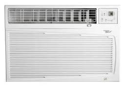 Haier CWH24A Commercial Cool 23 3fd78627d