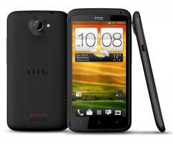 HTC X325S ONE XL QUADBAND UNLOCKED GSM PHONE BLACK