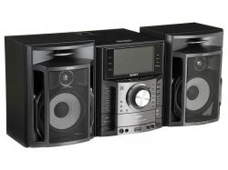 Sony MHC-GZR333i World Wide Voltage Stereo System