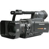 Panasonic NVMD10000EN Mini DV Camcorder 110-240 Volt 50/60 Hz