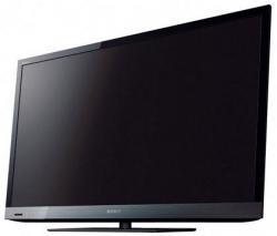 Sony KDL-60EX720 60 inch Ultra Slim Multi System 3D LED TV