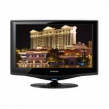 Samsung LA22B350 22 inch multisystem LCD TV Pal & NTSC HDMI 1080P FOR 110-220 VOLTS