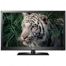 LG 55LW5700 LED 3D Smart TV Multisystem 100-240 Volt/ 50-60 Hz