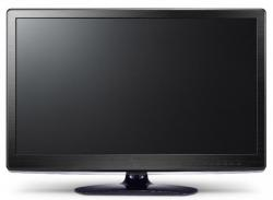 LG 32LS3500 32 Inch LED Multisystem TV FOR 110-220 VOLTS
