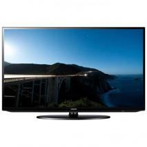Samsung UA-46EH5300 46 inch MULTI-SYSTEM 1080P SMART INTERNET LED TV  for 110-240 volts