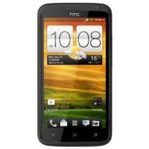 HTC S728e One X+ 3G Android 32G Quadband Unlocked GSM Phone (SIM Free)