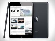 Apple iPad Mini 3 WiFi (64GB)