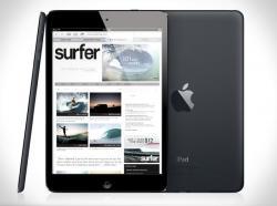 Apple iPad Mini 4G 32 GB