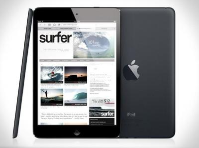 Apple iPad Mini 4G 32 GB