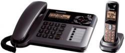 Panasonic KX-TG1061 telephone FOR 110-220 VOLTS