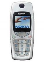 Nokia 3520 is one of the first color screen TDMA phone