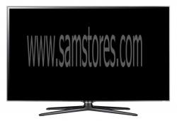 Samsung UA40ES6200 40 inches 3D LED TV for 110-220 Volts