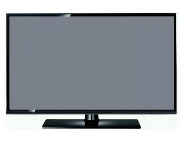 samsung tv 39 inch. samsung ua39eh5003 39 inch full hd led multisystem tv for 110-240 volts samsung tv inch
