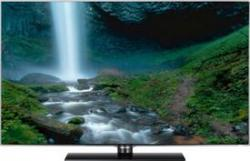Samsung UA46ES6200 LED 46 inches Full HD 3D TV FOR 110-220 Volts