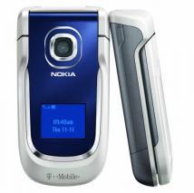 Nokia 2760 GSM Camera Bluetooth Cell Phone UNLOCKED
