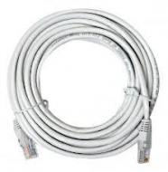Samsung SEAC120 60ft RJ-11 Cable