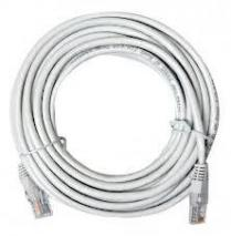 Samsung SEAC200 60ft RJ45 CAT5e Cable