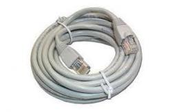 Soltech STSCA50 50ft RJ-45 CAT5e Cable