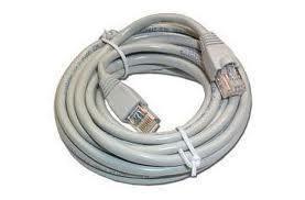Soltech STSCA50 50ft RJ-45 CAT5e Cable