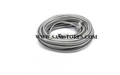 Soltech STSCA100 100ft RJ-45 CAT5e Cable