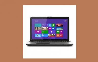 TOSHIBA C855-S5358 i3WINDOWS8 6GB DDR3 RAM 15.6 inch