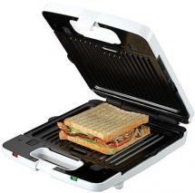 Kenwood KESM740 Sandwich Maker 220-240 Volt/ 50-60 Hz