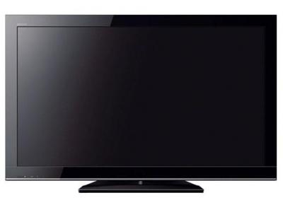 Sony KLV40BX450 40 inch 1080p Multi System LCD TV FOR 110-240 VOLTS