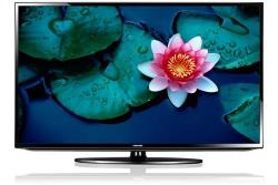 Samsung  UA-32EH5306 32 INCH 1080p Multisystem LED HDTV FOR 110-240 VOLTS