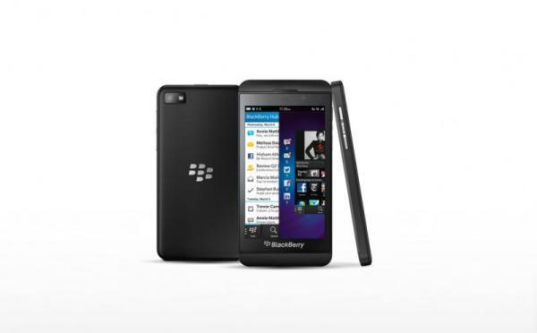 blackberry z10 stl100 2 4g quadband unlocked gsm phone 220 volts appliances. Black Bedroom Furniture Sets. Home Design Ideas