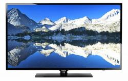 Samsung UA50EH6000 50 inch Multi-System LED TV for 110 -220 volts