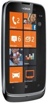 NOKIA 610 LUMIA UNLOCKED QUADBAND GSM PHONE