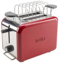 Kenwood KETTM021A K-Mix Toaster For 220-240 Volt/ 50-60 Hz