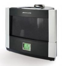 Bionaire BU7000INT Ultrasonic Humidifier For 220 Volt/ 50 Hz