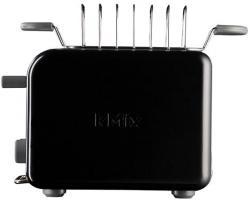 Kenwood KETTM024 K-mix Toaster for 220-240 Volt/ 50-60 Hz