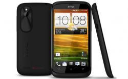 HTC T328 Desire V Dual Sim Quadband unlocked GSM Phone