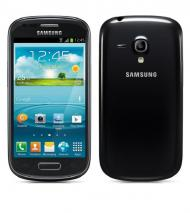 Samsung i8190 Galaxy S III Mini Android Unlocked Phone: BLACK