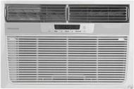 WHITE WESTINGHOUSE WW245CPRMME 24000 BTU AIR CONDITIONER 220V