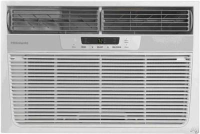 Frigidaire FFRA18EMU2-60 by Electrolux  Window Air Conditioner Heat & Cool  208-230 Volt 60 Hz