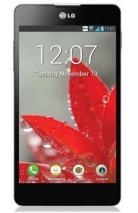LG E975 Optimus G 4G LTE Android Unlocked Phone